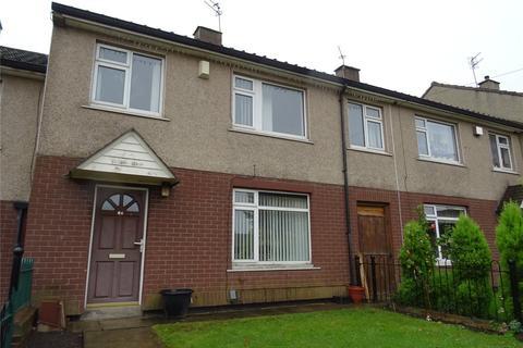 4 bedroom terraced house for sale - Kesteven Road, Bradford, West Yorkshire, BD4