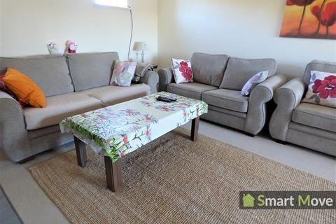 2 bedroom flat for sale - Emperor Way, Peterborough, Cambridgeshire. PE2 9FD