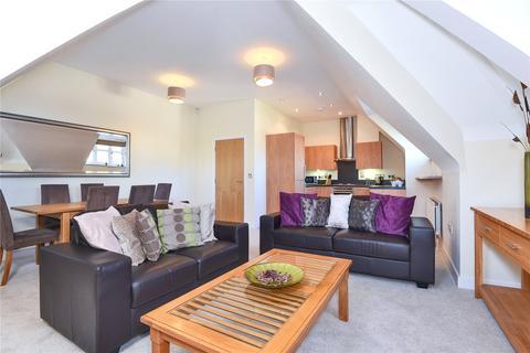 2 bedroom flat to rent - Woodbank House, 399 Banbury Road, Oxford, OX2