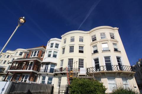 2 bedroom apartment for sale - Marine Parade, Brighton