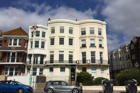 2 bedroom apartment for sale - Marine Parade, Brighton