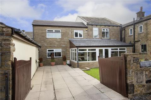 4 bedroom character property for sale - South View, Queensbury, Bradford, West Yorkshire