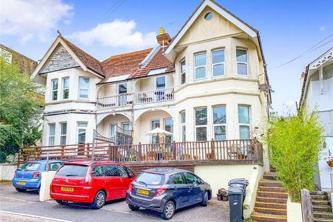 3 bedroom maisonette for sale - Alumdale Road, Alum Chine, Bournemouth, Dorset, BH4