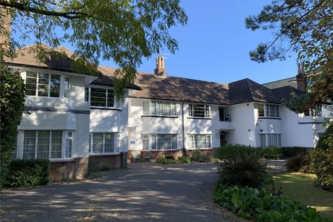 1 bedroom flat for sale - Poole Road, Branksome, Poole, Dorset, BH12