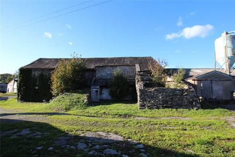 3 bedroom property for sale - Fallen Yew Barn, Underbarrow, Kendal, Cumbria