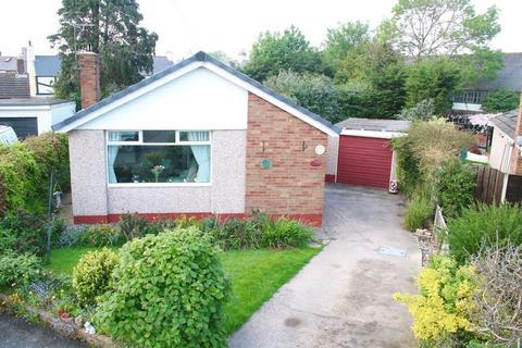 2 bedroom bungalow for sale - Ashly Court, St. Asaph