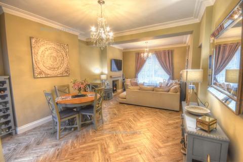 3 bedroom cottage for sale - 11 Lanelay Road, Talbot Green
