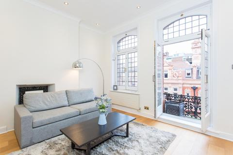 1 bedroom flat for sale - South Audley Street, London, W1K