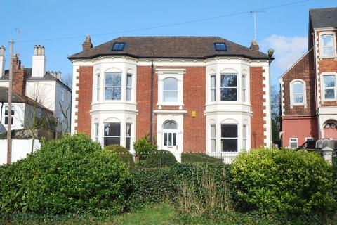2 bedroom apartment to rent - Exeter, Devon