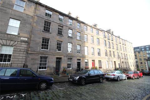 3 bedroom apartment to rent - Gayfield Square, Edinburgh, Midlothian