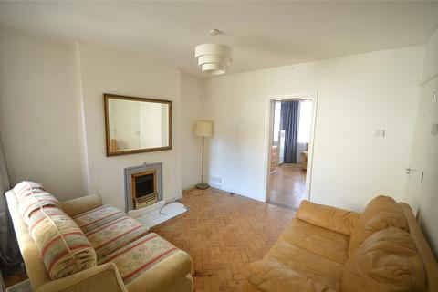 1 bedroom apartment to rent - Angus Street, Roath, Cardiff, CF24