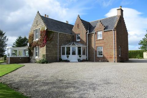 4 bedroom detached house for sale - Fearn, Tain, Ross-Shire