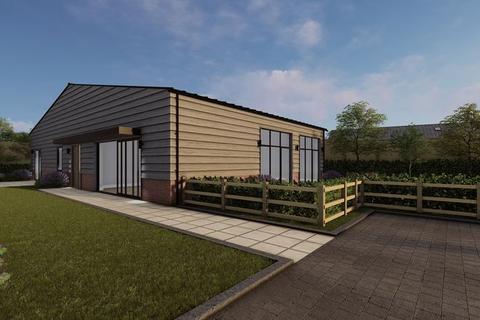 3 bedroom detached house for sale - Orchard House, Pitt Lane, Frensham