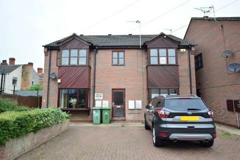 1 bedroom flat for sale - Sidney Court, Cleethorpes