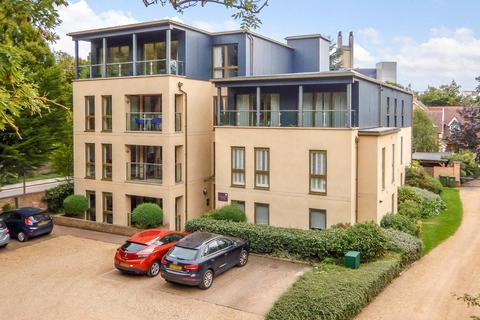 2 bedroom flat to rent - Lexington House, 10 Long Road, Cambridge