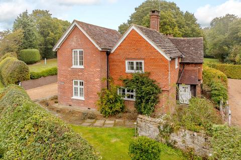 5 bedroom detached house for sale - Wimland Road, Faygate, Horsham, West Sussex