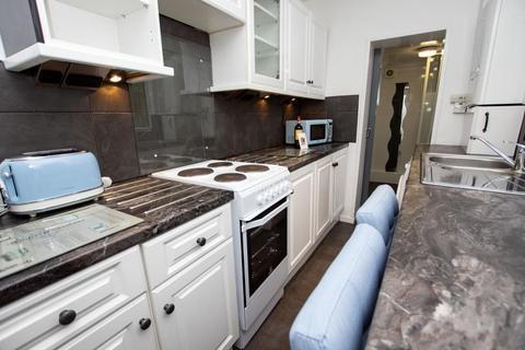 3 bedroom terraced house to rent - Winnie Road