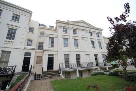 1 bedroom flat for sale - MONTPELIER CRESCENT, BRIGHTON