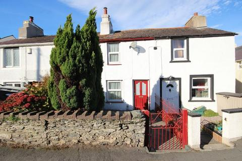 1 bedroom cottage for sale - Top Llan Road, Colwyn Bay