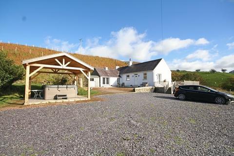 3 bedroom cottage for sale - Nantlle, Gwynedd