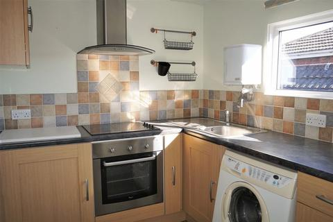 2 bedroom flat to rent - Shirley Road, Southampton