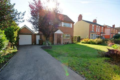 3 bedroom detached house to rent - Newark Road, Lincoln