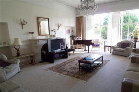 5 bedroom end of terrace house to rent - Warmth - Style - Charm