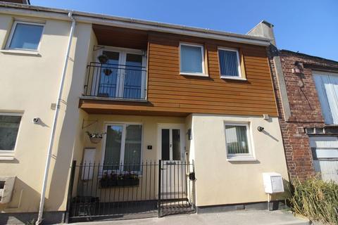 3 bedroom house to rent - Curledge Street, Paignton