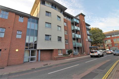 2 bedroom flat for sale - Gamble Road, North End