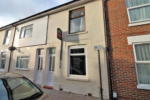 4 bedroom terraced house for sale - Newcome Road, Fratton