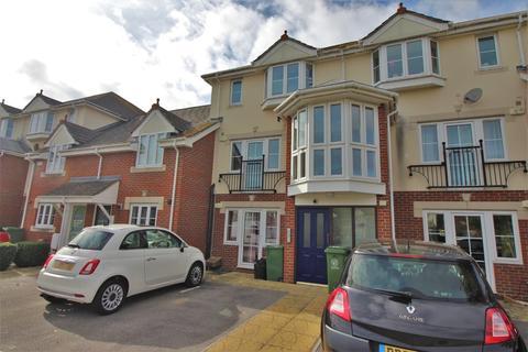 2 bedroom apartment for sale - Wells Close, Milton