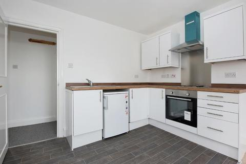 2 bedroom flat for sale - Westow Hill, Crystal Palace, London, SE19 1SB