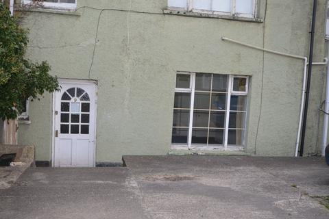 2 bedroom flat to rent - Two Bedroom Basement Flat, Including Gas, Electric and Water