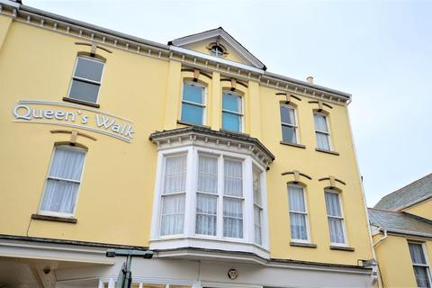 1 bedroom apartment to rent - One Bedroom Flat, Bear Street, Barnstaple