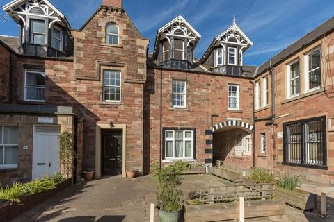 2 bedroom property for sale - Linwood, 4 Railway Court, Newtown St. Boswells, Melrose