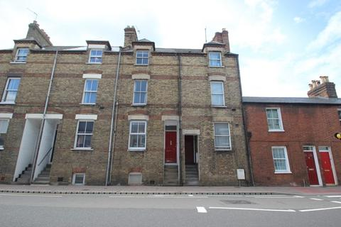 2 bedroom apartment to rent - Cowley Road, OXFORD