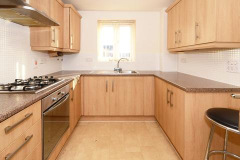 2 bedroom apartment for sale - Burtree Drive Norton Heights