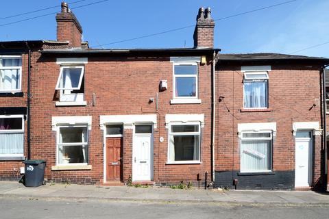 2 bedroom terraced house to rent - Whatmore Street, Smallthorne