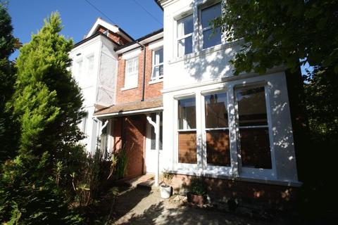 Studio for sale - Court Road, Tunbridge Wells