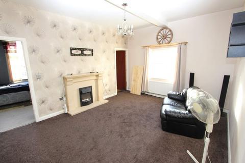 3 bedroom flat to rent - Kenworthy Street, Kingsway, Rochdale