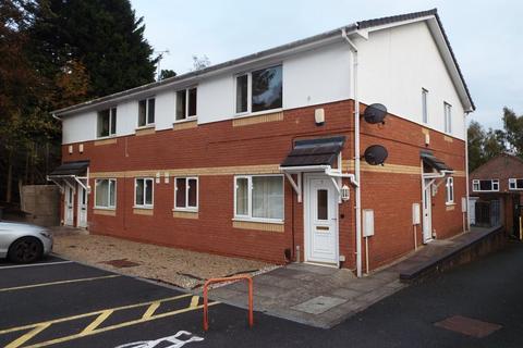 2 bedroom maisonette to rent - Hawthorn Drive, Selly Oak, Birmingham, B29 5BZ