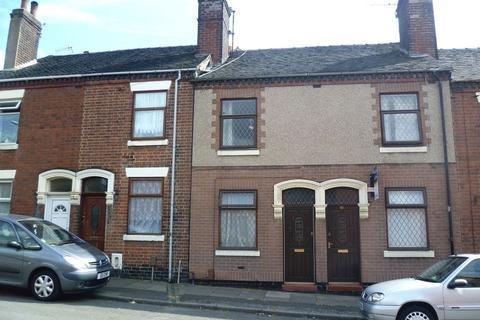 2 bedroom terraced house to rent - Maud Street, Fenton, Stoke-On-Trent