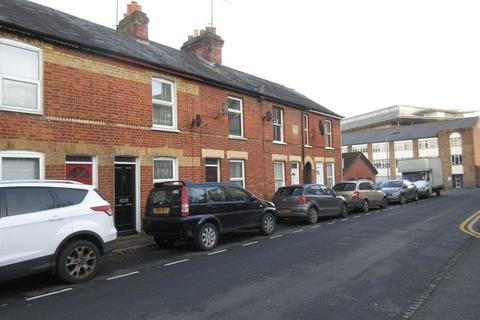 2 bedroom terraced house to rent - WEST END ROAD