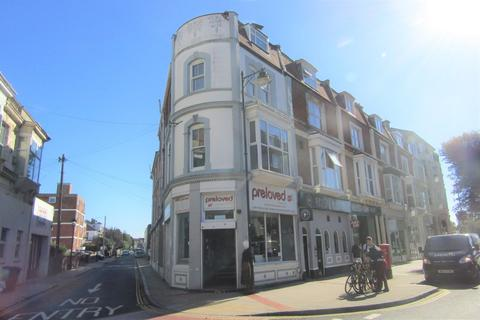 Land for sale - Palmerston Road, Southsea