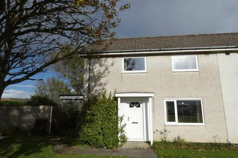 3 bedroom property for sale - 10 Dirlot Place, Thurso