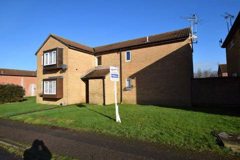 Studio for sale - Enborne Close, Aylesbury