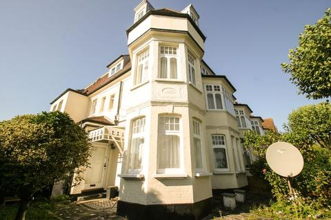 1 bedroom apartment to rent - PALMERS GREEN