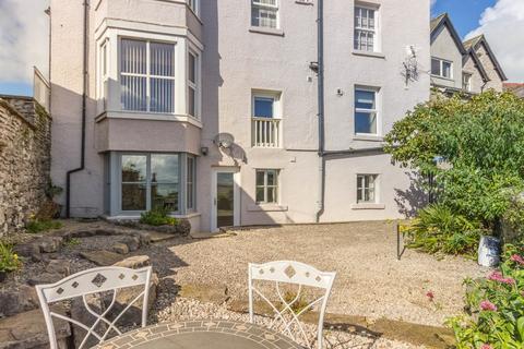 2 bedroom apartment for sale - 1 Myrtle Court, Bayley Lane, Grange-over-Sands