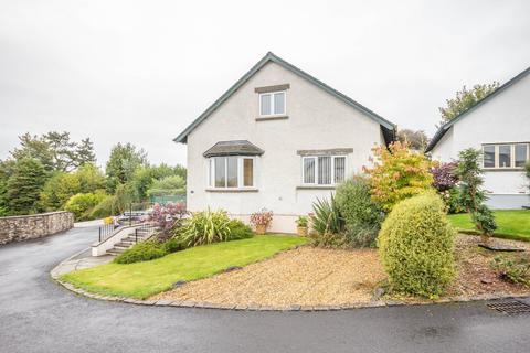 3 bedroom detached house to rent - 1 Risedale Fold, Grange-over-Sands