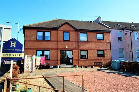 2 bedroom flat for sale - Gavin Street, Motherwell